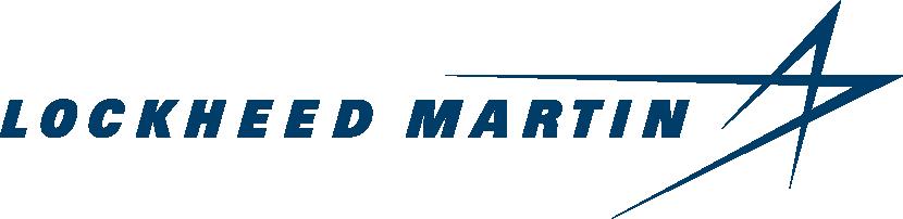 LM_Logo