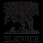 ElsevierlogoBlack