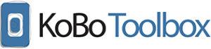 KoBoToolbox